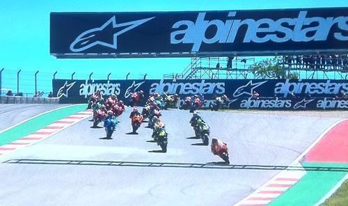 2019 MotoGP第3戦 アメリカズグランプリ.JPG