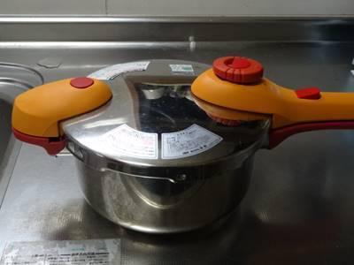 圧力鍋.JPG