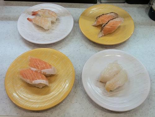 カッパ寿司1.JPG