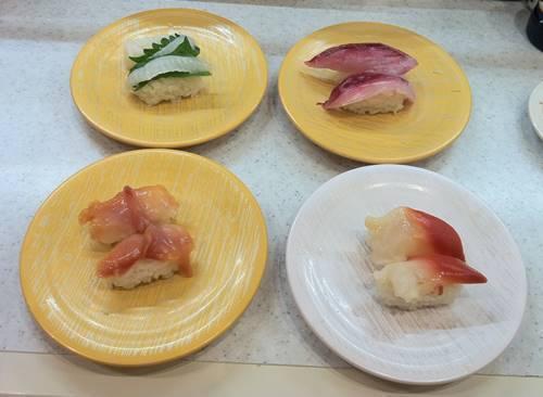 カッパ寿司2.JPG