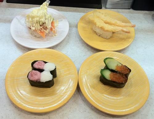 カッパ寿司3.JPG