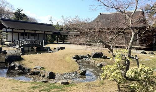勿来の関 庭園.jpg