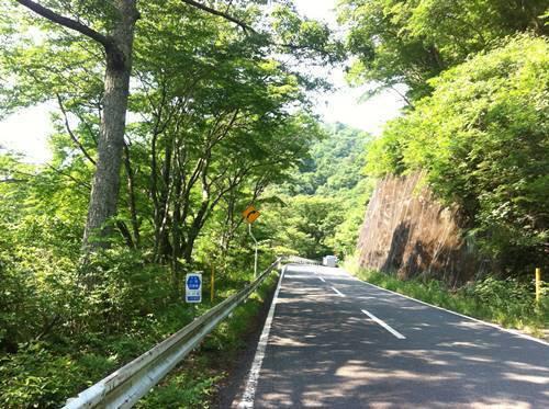 夏井川渓谷.JPG
