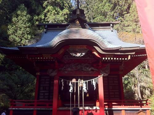 花園神社1.JPG