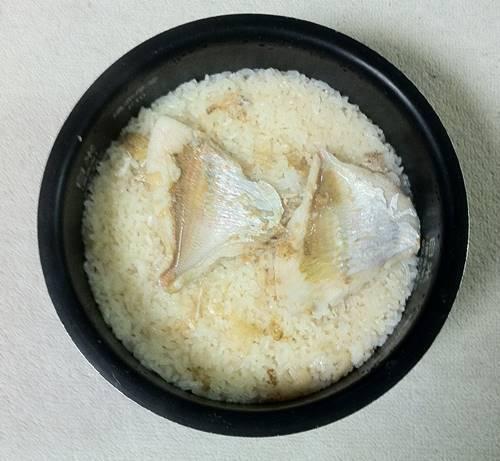 鯛飯.JPG