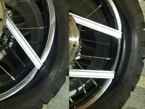 KLX125 タイヤ交換1.jpg