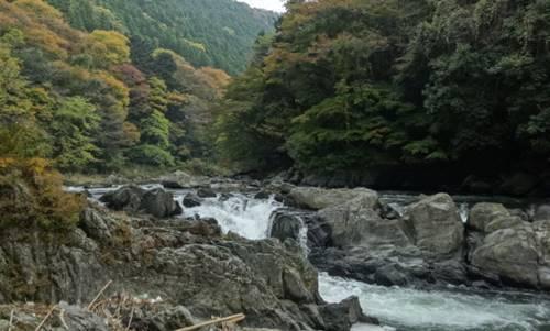 龍神峡.JPG