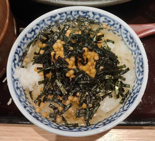 おひつごはん 四六時中 牡蠣海老ひれかつ定食 出汁茶漬け.jpg
