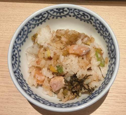 おひつごはん四六時中 サーモン炙り飯.jpg
