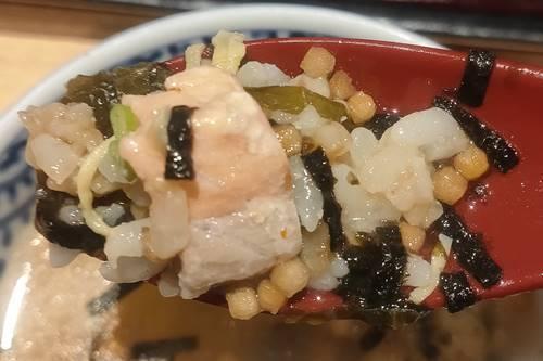 おひつごはん四六時中 サーモン炙り飯ランチ お茶漬け(1).jpg