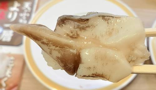 かっぱ寿司 天然とり貝.jpg