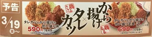 かつや タレカツとから揚げお合い盛り丼・定食.jpg