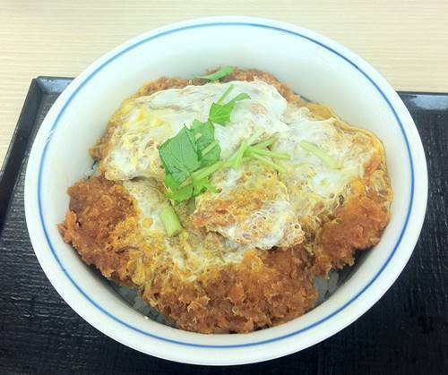 かつや ヒレカツ丼.JPG