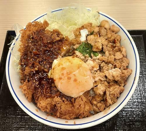 かつや 鶏ガパオチキンカツ丼.jpg