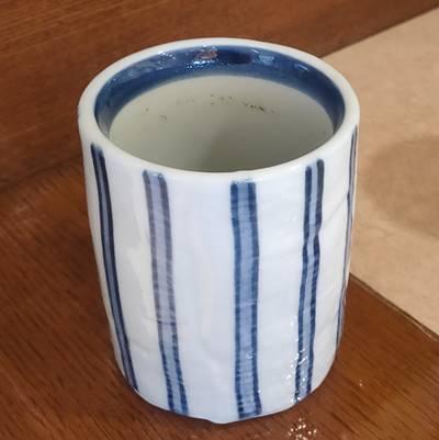 かつ丸 緑茶.jpg
