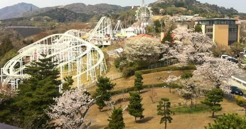 かみね公園.JPG