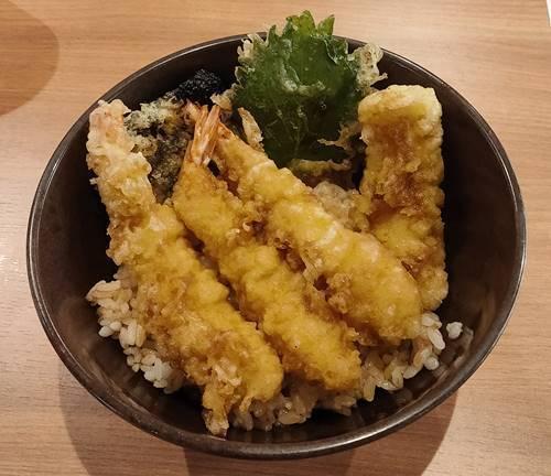 くら寿司 すしやの天丼.jpg