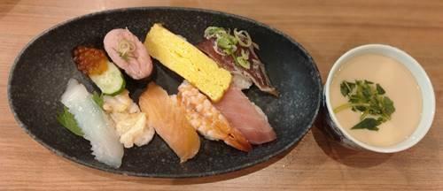 くら寿司 人気にぎりランチ.jpg