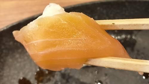 くら寿司 人気にぎりランチ サーモン.jpg