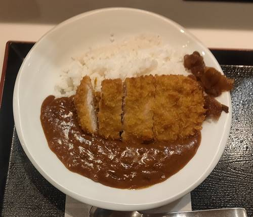 ごはんどき カツカレー.jpg