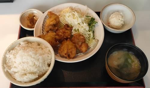 ごはんどき 唐揚げ定食.jpg