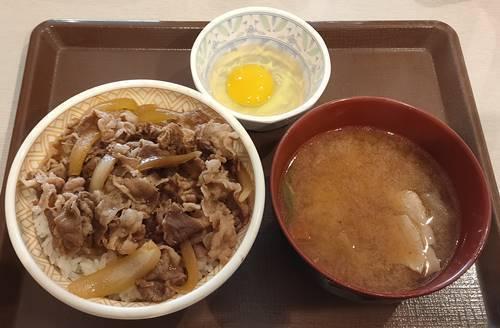 すき家 モーニング牛丼セット.jpg