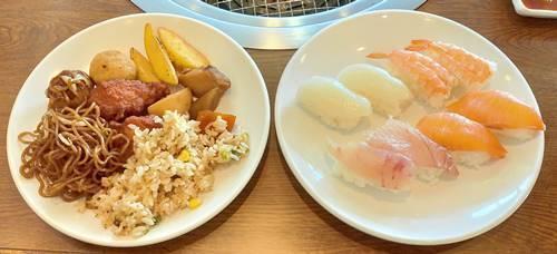すたみな太郎 寿司&惣菜.jpg