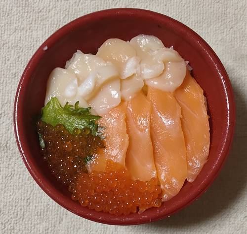 はま寿司 特上北海丼.jpg