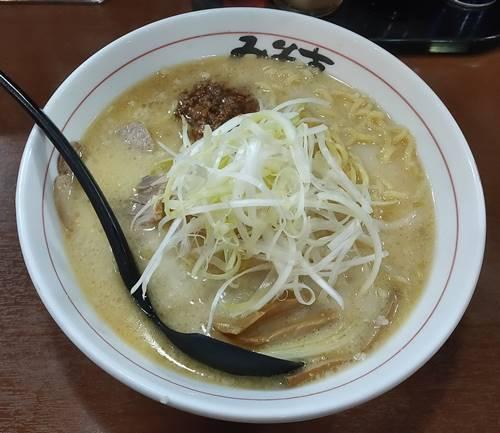 みそ吉 博多味噌ラーメン.jpg
