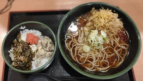 ゆで太郎 朝ごはん 焼鯖・そばセット.jpg