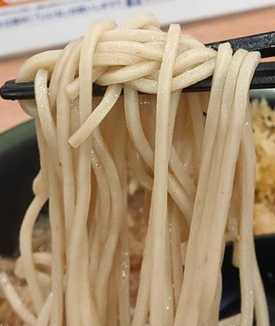 ゆで太郎 蕎麦.jpg