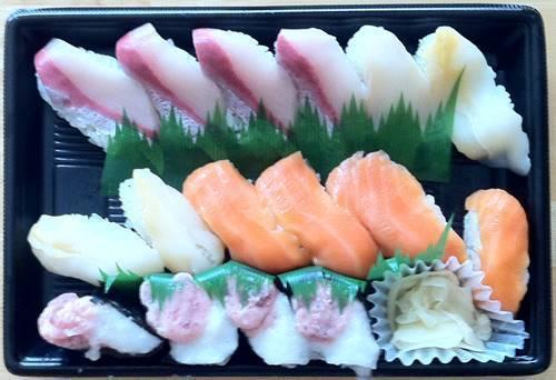 カッパ寿司.JPG