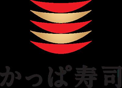 かっぱ寿司.png