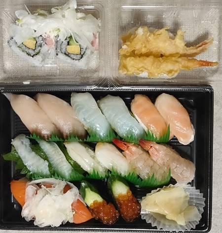 カッパ寿司 よりどり寿司.jpg