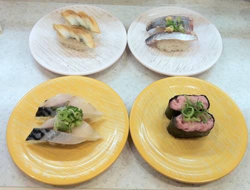 かっぱ寿司4.JPG