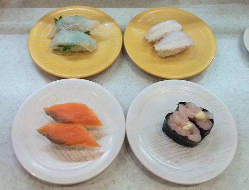 かっぱ寿司6.JPG