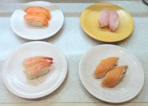 かっぱ寿司食べ放題1.JPG