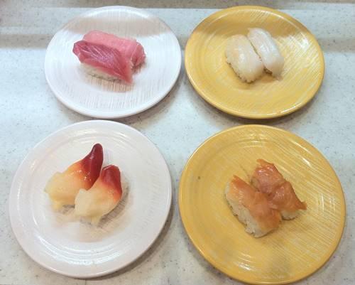 かっぱ寿司食べ放題2.JPG