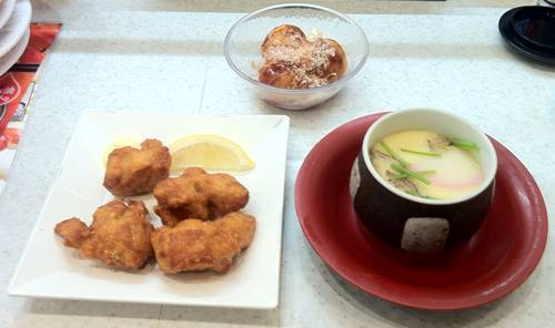 かっぱ寿司食べ放題4.JPG