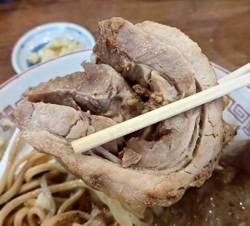 ガッツリラーメン豚いち チャーシュー.jpg