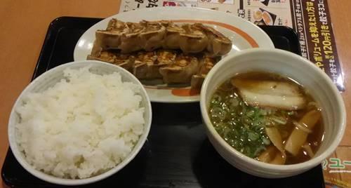 クラシックダブル半らー定食 (2).JPG