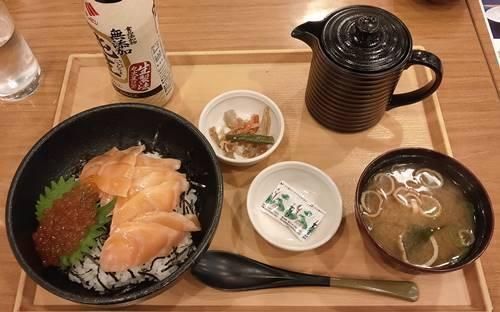 ココス いくら&サーモン丼.jpg