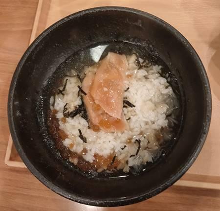 ココス いくら&サーモン丼 和風出汁.jpg