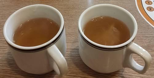 ココス チキンコンソメスープ&中華スープ.jpg
