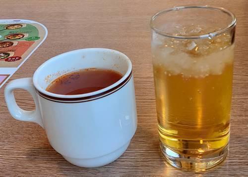 ココス トマトスープ&アップルユース.jpg