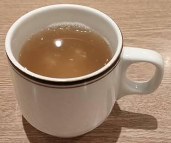 ココス 中華スープ.jpg