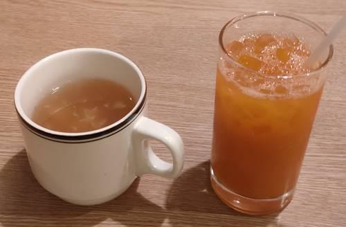 ココス 中華スープ フルーツ&キャロット.jpg