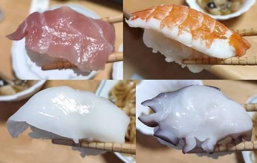 コストコ 寿司.jpg