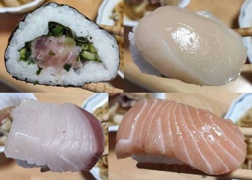 コストコ 寿司 寿司(1).jpg
