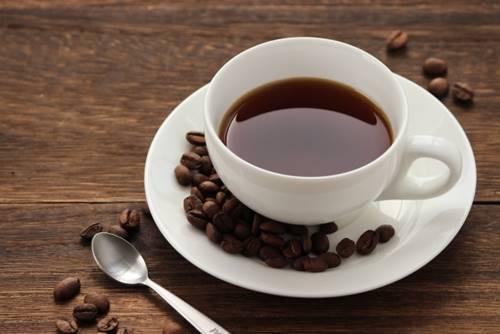コーヒーとコーヒー豆.jpg
